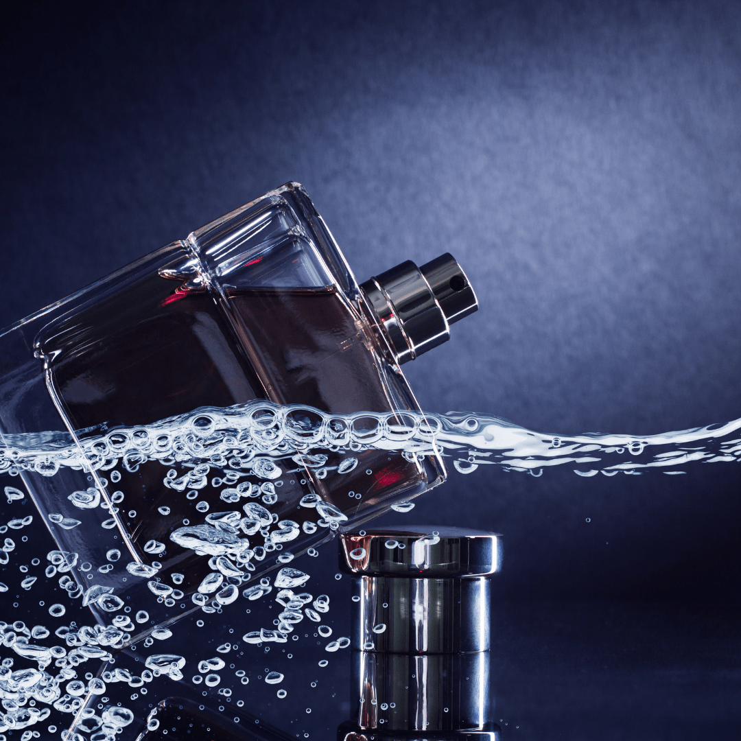 Top 10 Most Expensive Colognes